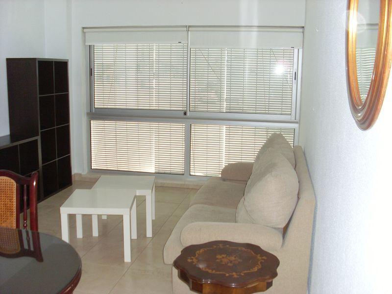 apartamento-plaza-goya-10