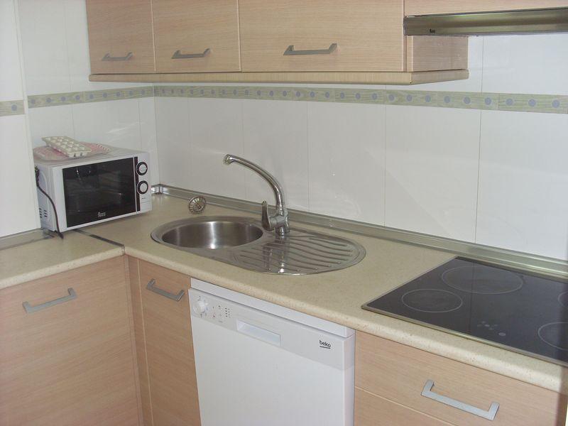 apartamento-plaza-goya-11