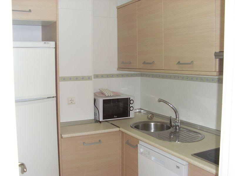 apartamento-plaza-goya-12