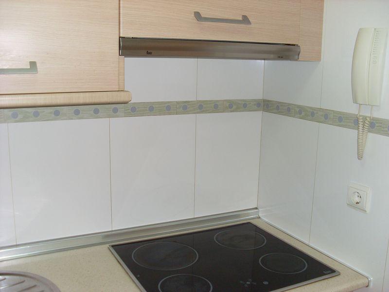 apartamento-plaza-goya-14