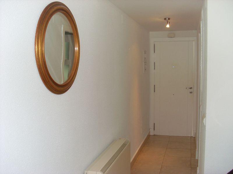 apartamento-plaza-goya-15