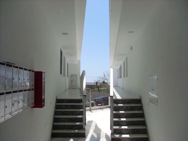 apartamento-plaza-goya-17