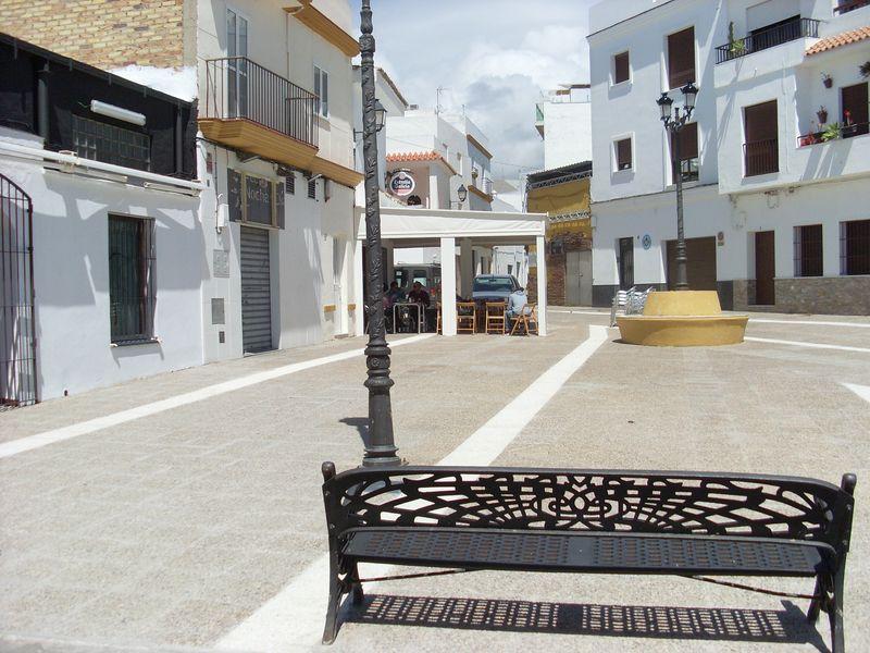 apartamento-plaza-goya-18