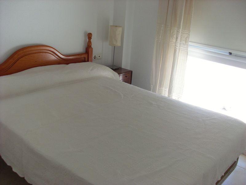 apartamento-plaza-goya-2