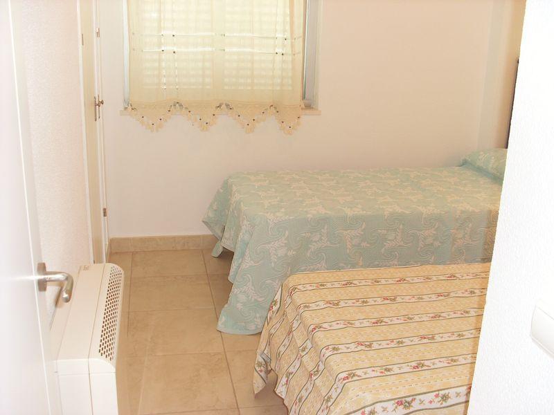 apartamento-plaza-goya-8