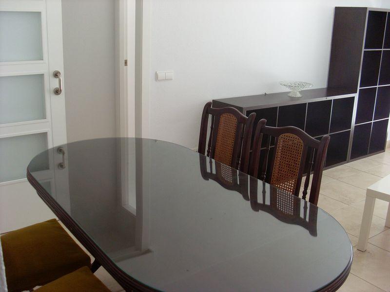 apartamento-plaza-goya-9