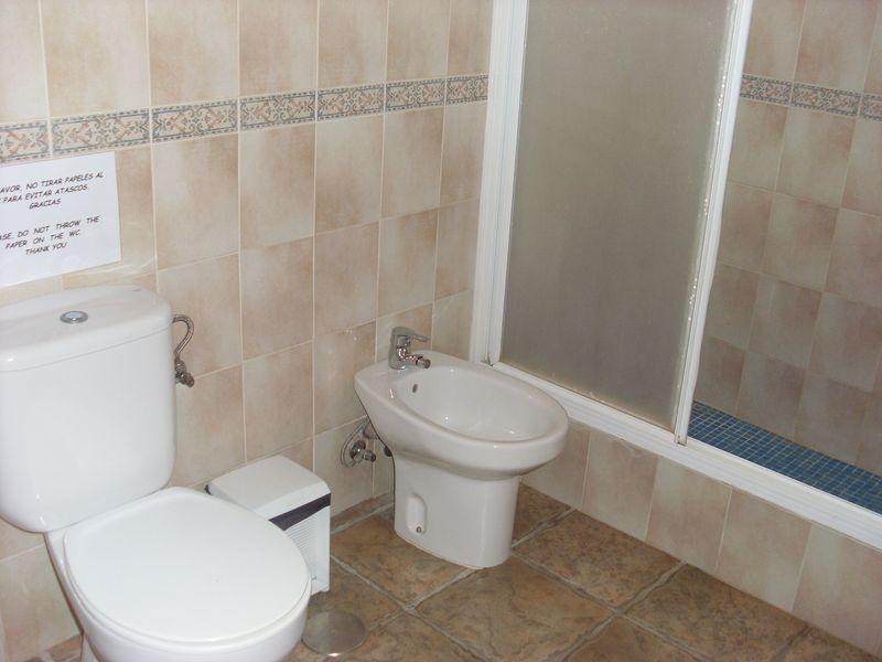 apartment-ana-no-2-arriba-10