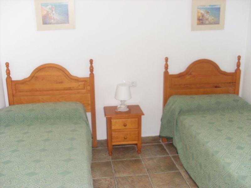 apartment-ana-no-2-arriba-11