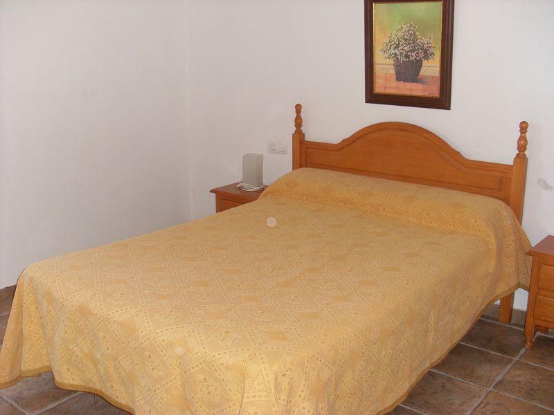 apartment-ana-no-2-arriba-13