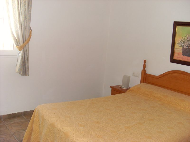 apartment-ana-no-2-arriba-14