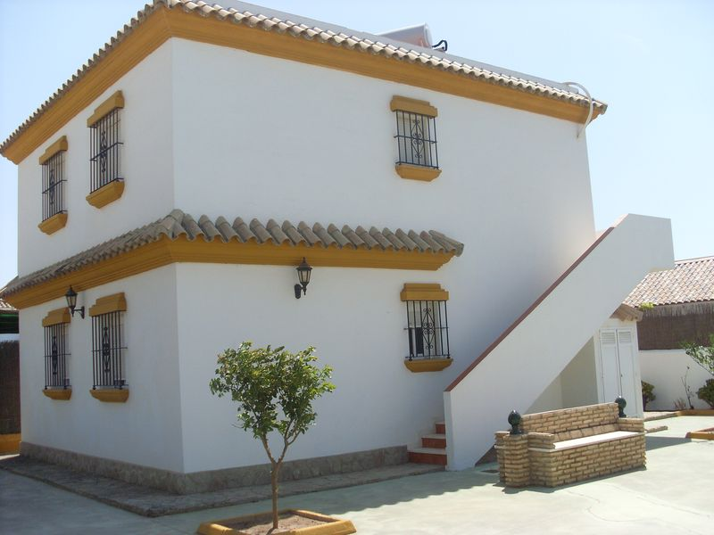 apartment-ana-no-2-arriba-2