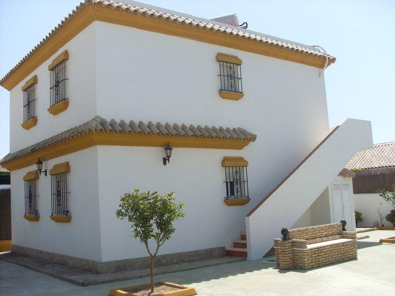 apartment-ana-no-2-arriba-2