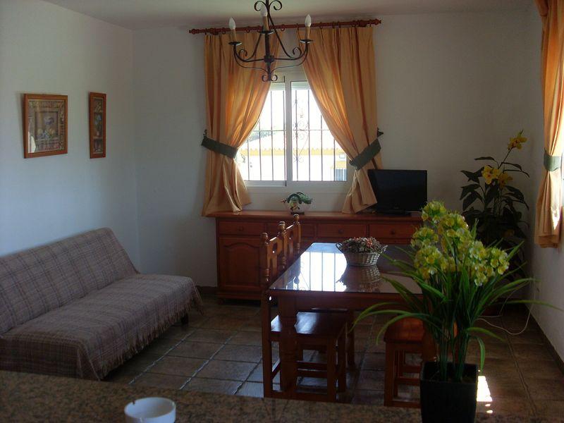 apartment-ana-no-2-arriba-5