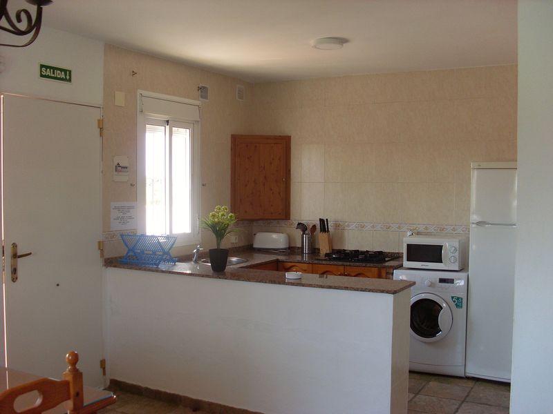 apartment-ana-no-2-arriba-6