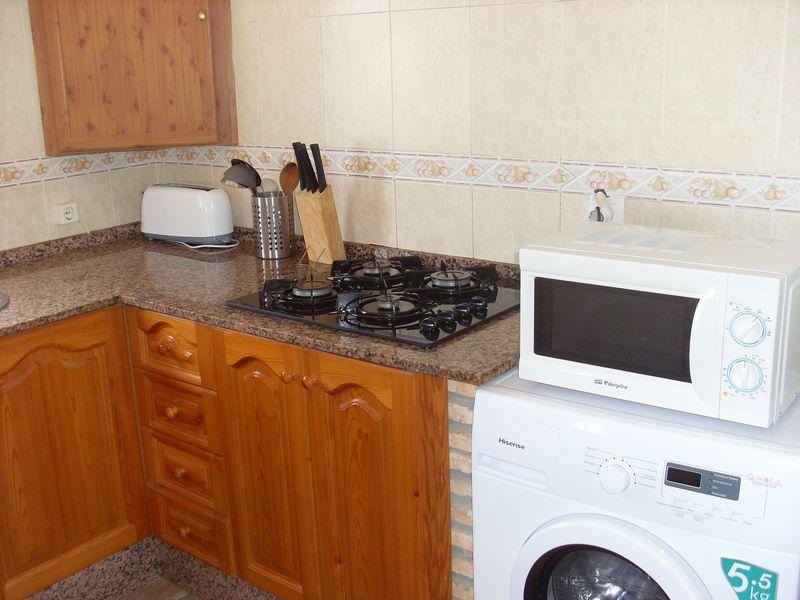 apartment-ana-no-2-arriba-7