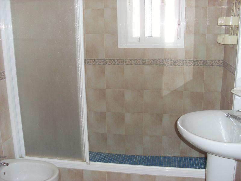 apartment-ana-no-2-arriba-9
