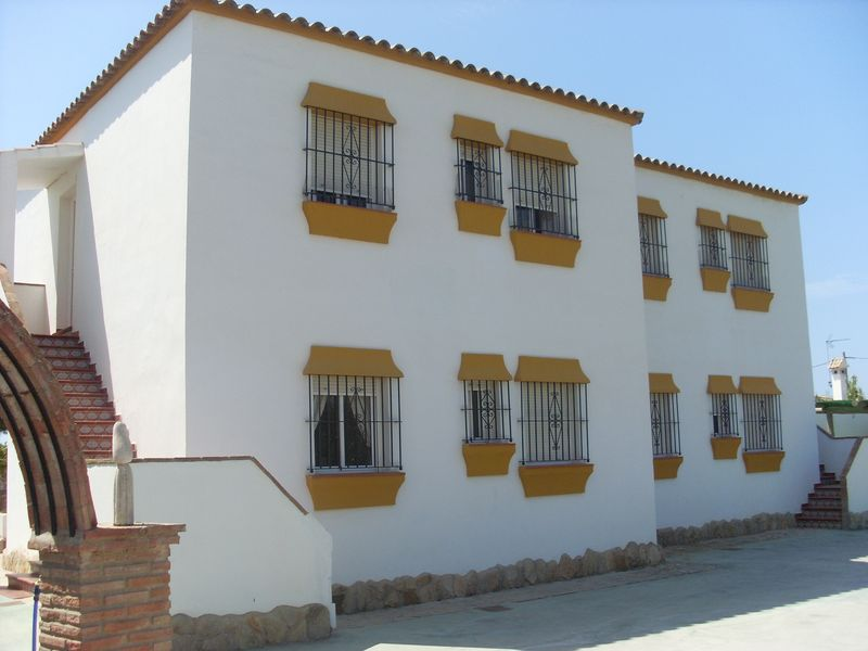 apartment-ana-no-5-bajo-1