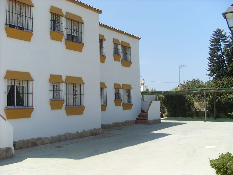 apartment-ana-no-5-bajo-2