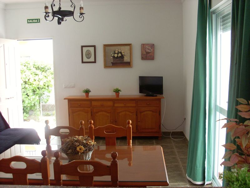 apartment-ana-no-5-bajo-7