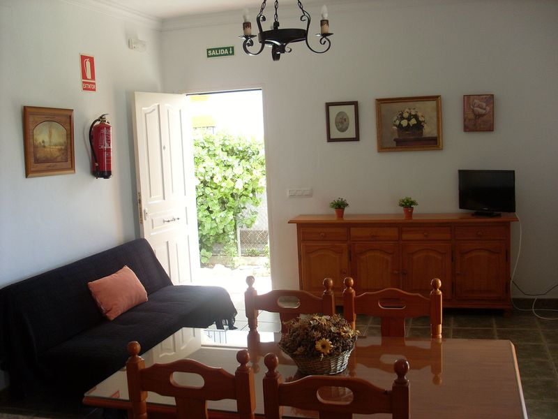 apartment-ana-no-5-bajo-8