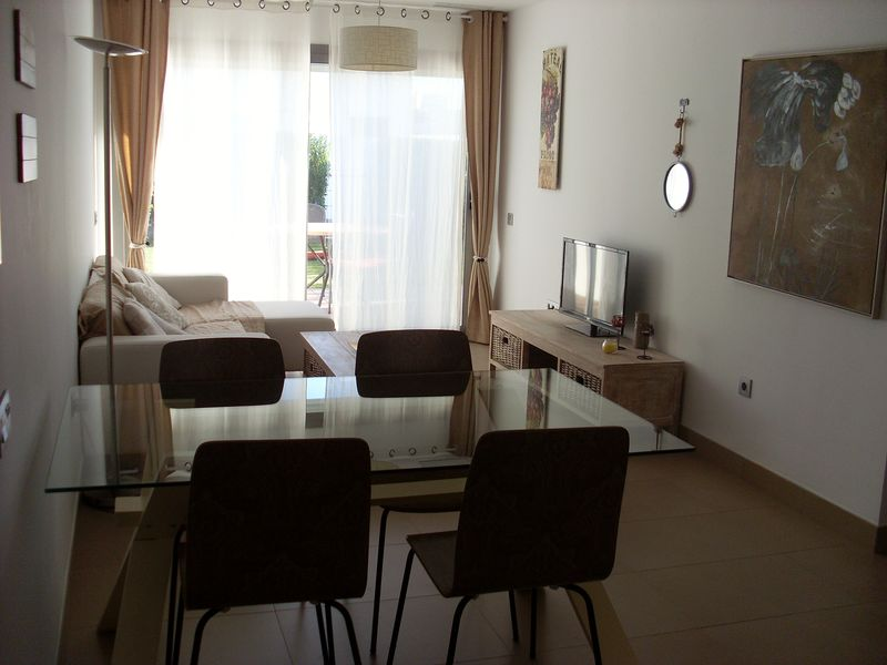 apartment-fontanilla-2-1