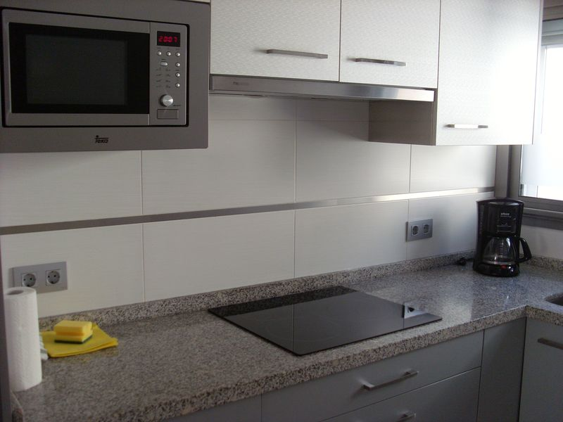 apartment-fontanilla-2-13