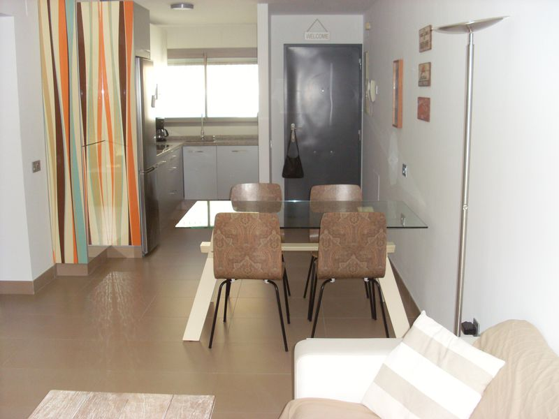 apartment-fontanilla-2-19