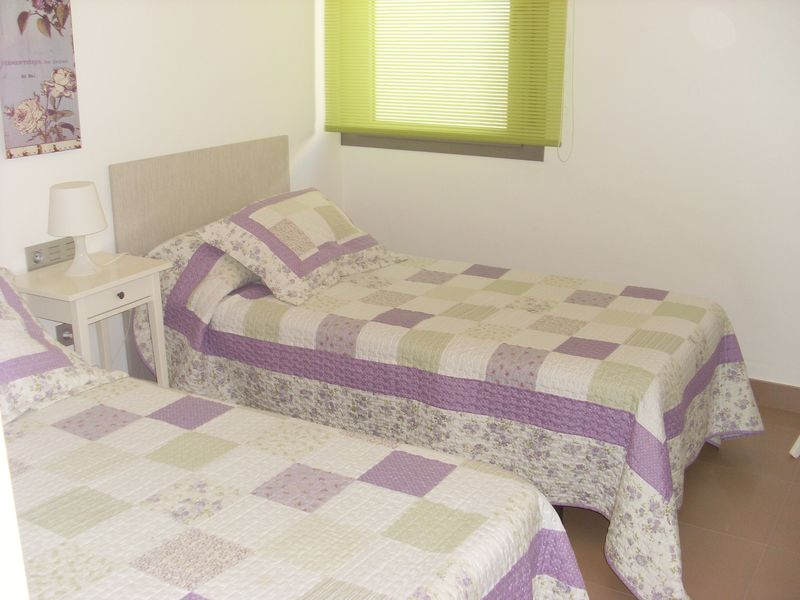apartment-fontanilla-2-3