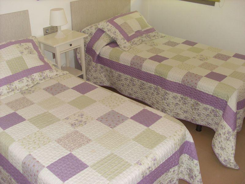 apartment-fontanilla-2-5