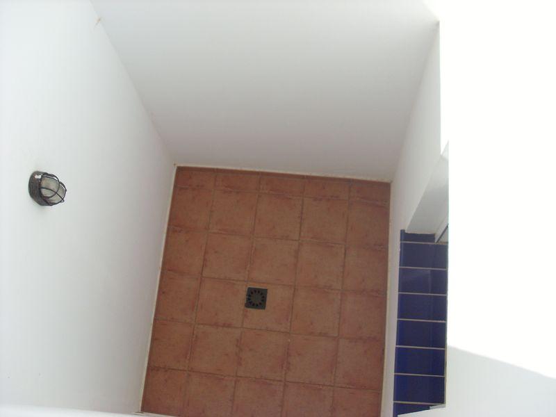casa-tejar-14