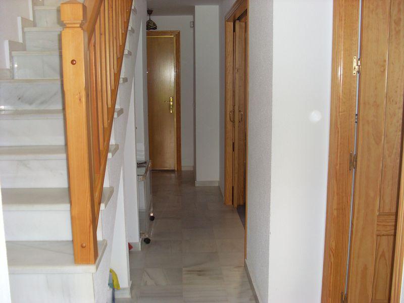 casa-tejar-19