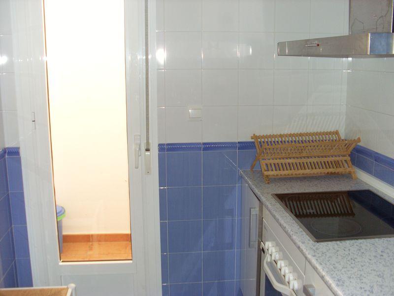 casa-tejar-25