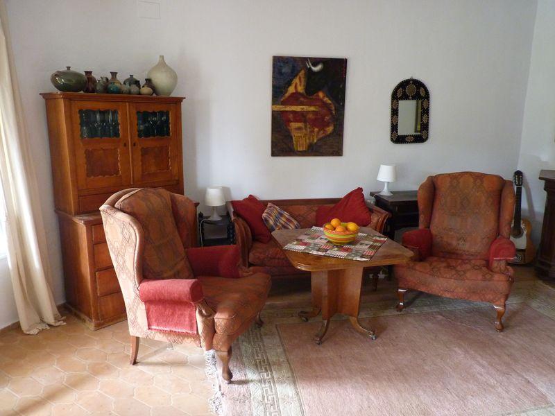 Casa Anaton (13)
