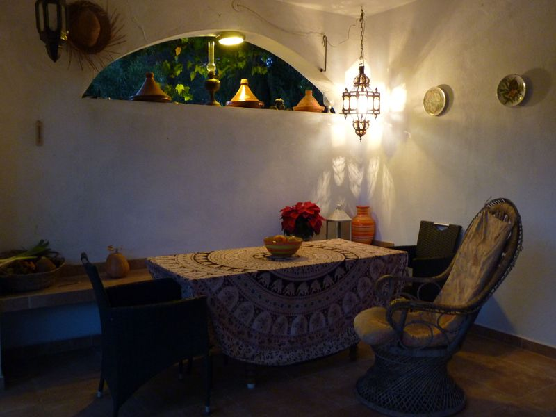 Casa Anaton (2)