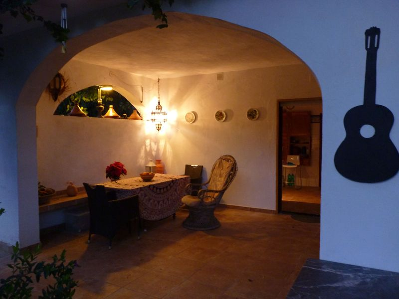 Casa Anaton (3)