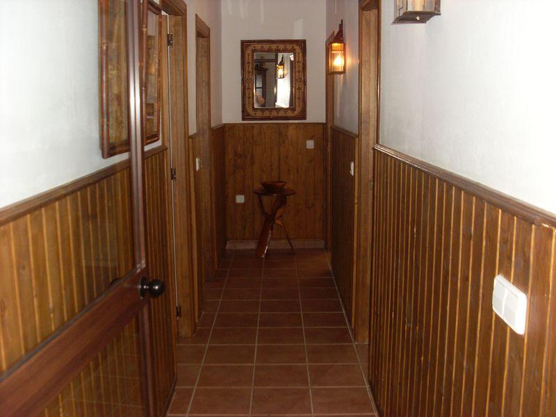 casa-la-lobita-1-25