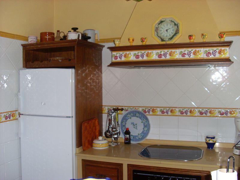 casa-la-lobita-1-27
