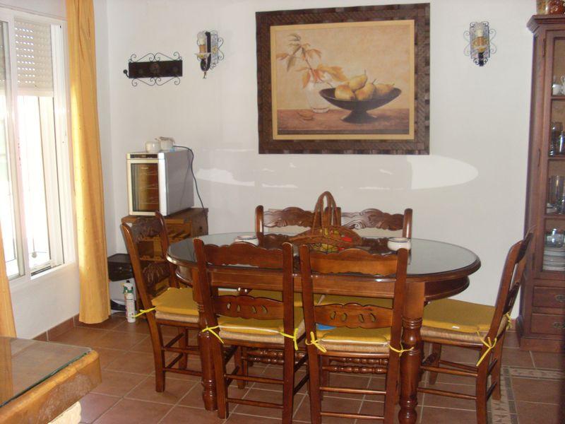 casa-la-lobita-1-29