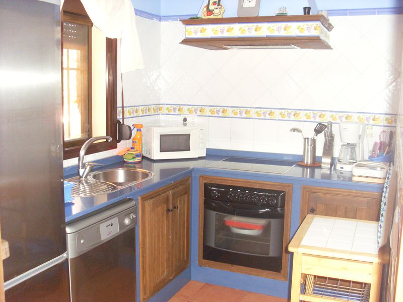 casa-la-lobita-2-10