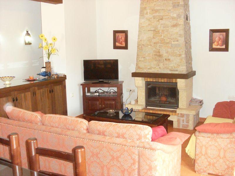 casa-la-lobita-2-14