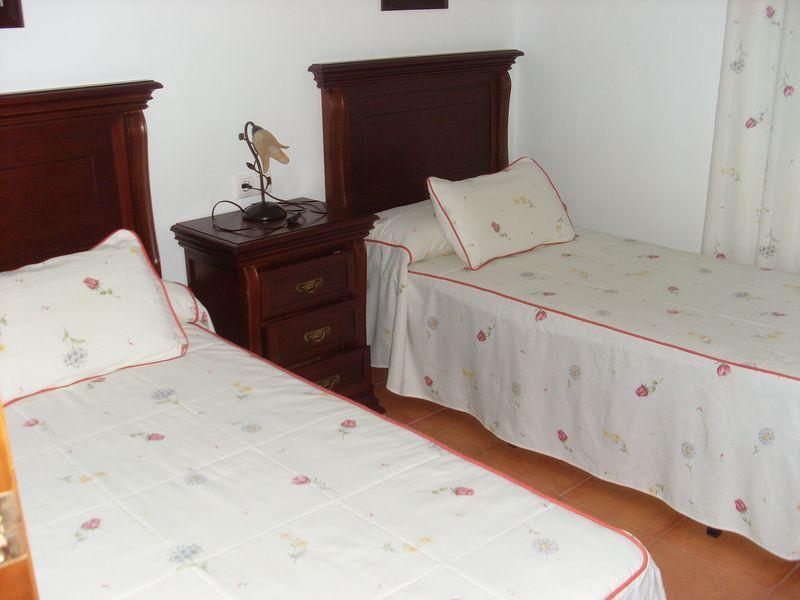 casa-la-lobita-2-19