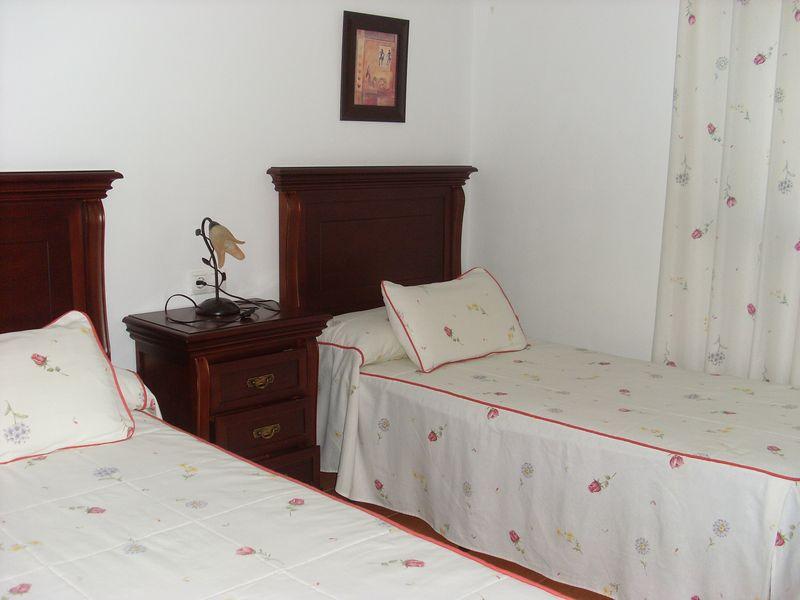 casa-la-lobita-2-20