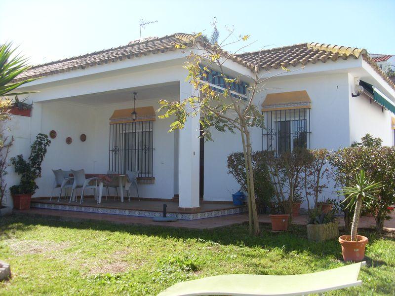Casa Fuente D4 (1)