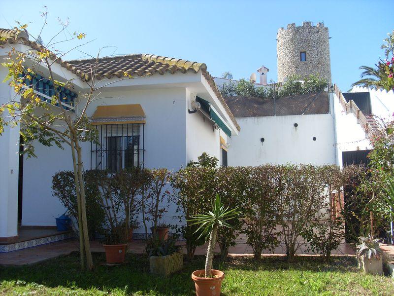Casa Fuente D4 (2)
