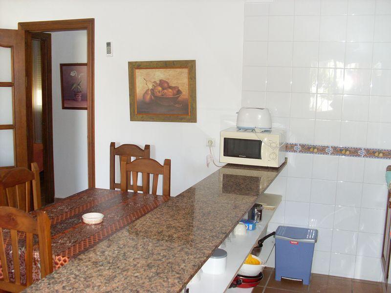 Casa Fuente D4 (6)