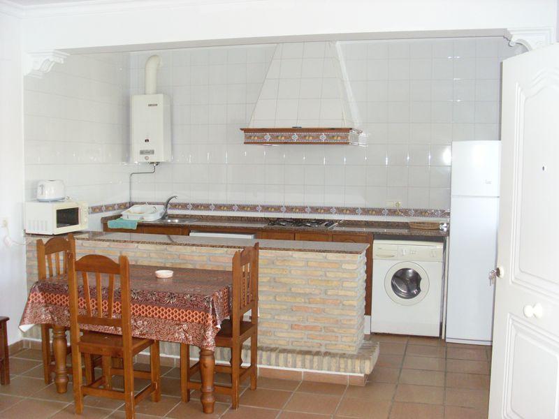 Casa Fuente D4 (8)