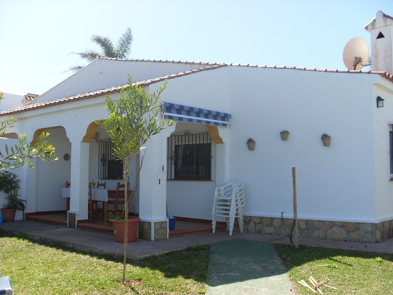 Casa Fuente D6 (1)