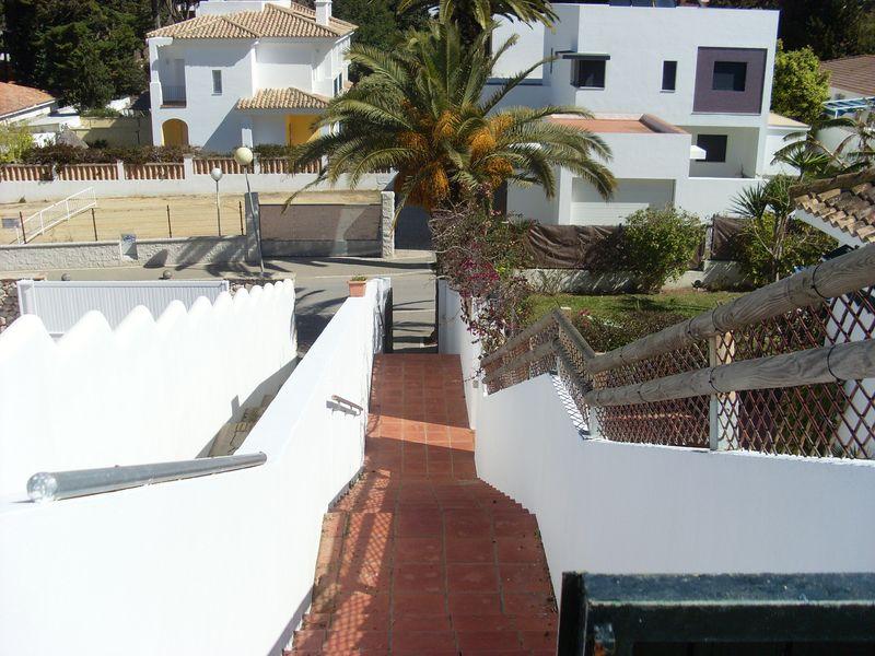 Casa Fuente D6 (14)