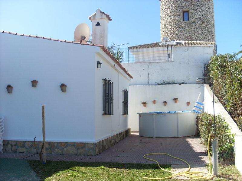 Casa Fuente D6 (2)