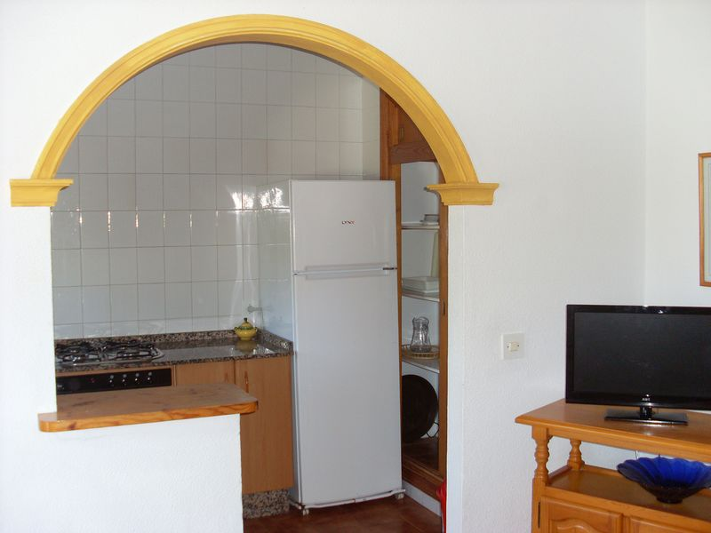 Casa Fuente D6 (5)